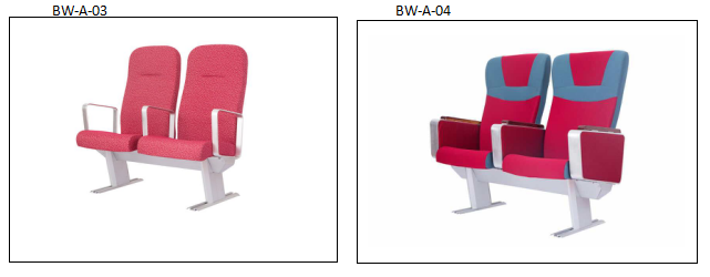 boat seats1.png